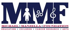 Michael Manzella Foundation